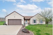 photo of 403 Valley Dr