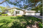 photo of 345 Prospect Dr