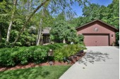 photo of 13036 Lucille Ln