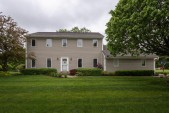 photo of 5322 Zachary Dr