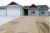 photo of 1215 Crystal Ln