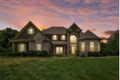 photo of 738 River Reserve Dr