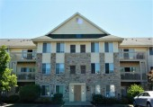 photo of 530 Windstone Dr 203