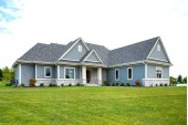 photo of 209 Four Winds Ct