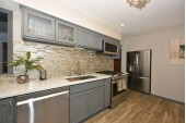 photo of 2057 Chateau Ct