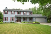 photo of 447 Lilac Ct