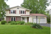 photo of 422 Woodhaven Dr