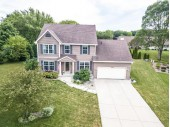 photo of 5425 S 44th Ct