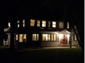 photo of 34146 Jenkins Dr
