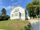 photo of 1190 Riverview Dr