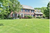 photo of 15280 Luther Ln