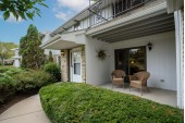 photo of 1425 Sun Valley Dr 103