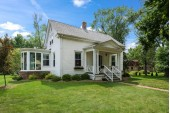 photo of 225 Riverview Dr