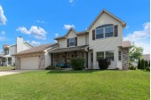 photo of 368 Hickory Dr