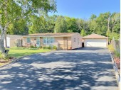 photo of 10036 Caddy Ln