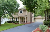 photo of 225 Willow Dr