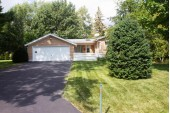 photo of 3643 S Moorland Rd