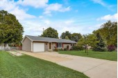 photo of 308 Elwin Dr