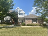 photo of 4783 S Forest Point Blvd