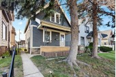 photo of 1101 S 46th St
