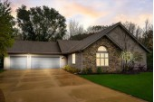 photo of 336 Valley View Ln