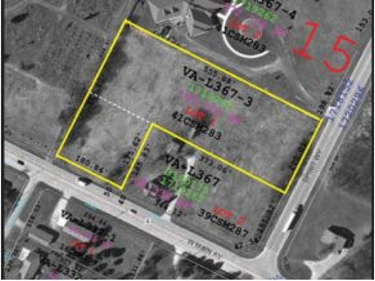 MAIN AVE Lot 1, Green Bay, WI by Bay Lakes Builders and Development $357,955