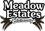 MEADOW ESTATES, Fond Du Lac, WI by Roberts Homes and Real Estate $39,900
