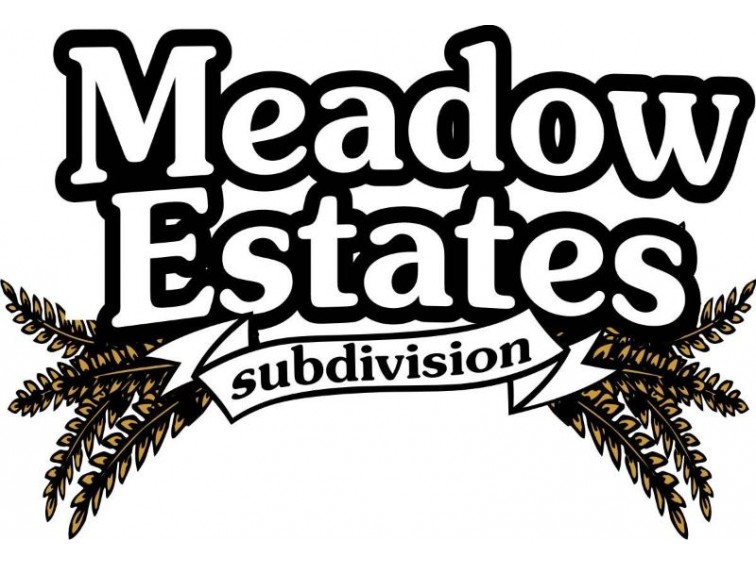 Meadowview Lane Lot 100, Fond Du Lac, WI by Roberts Homes and Real Estate $44,900
