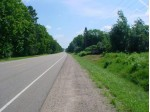 Lot 2 HWY 64, White Lake, WI by RE/MAX North Winds Realty, LLC $20,000