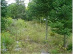 Lot 4 WEST BAY Court, Pearson, WI by RE/MAX North Winds Realty, LLC $120,000