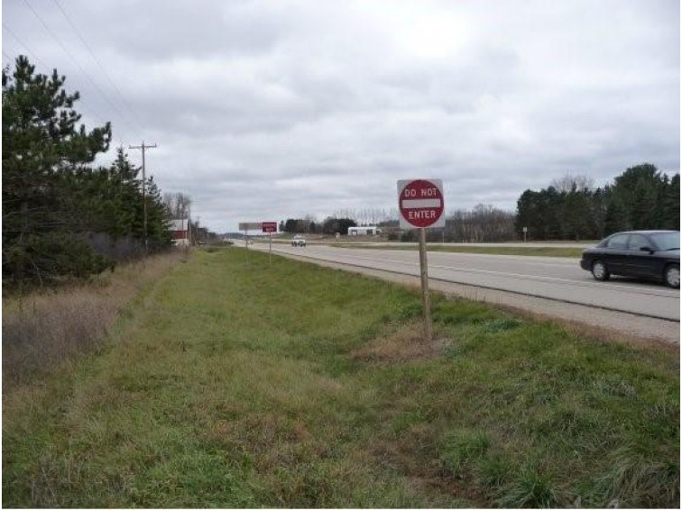 N1430 S HWY 10, Weyauwega, WI by United Country-Udoni and Salan Realty $59,000
