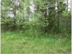 Hwy F Wautoma, WI 54982 by First Choice Realty, Inc. $80,000