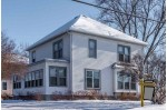 620 W COOK Street, New London, WI by Century 21 Ace Realty $85,900