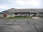 2905 UNIVERSAL ST 13, Oshkosh, WI by First Weber Real Estate $0