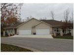 3196 W Ryegrass Drive, Appleton, WI by Century 21 Ace Realty $35,900