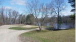 MENOMINEE SHORES Drive, Wausaukee, WI by Boss Realty, LLC $34,900
