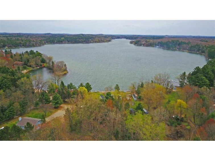 Hwy W, Waupaca, WI by RE/MAX Lyons Real Estate $295,000