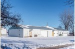 W7486 HWY 54, Shiocton, WI by Century 21 Ace Realty $179,900