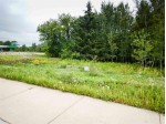 HWY 32, Lakewood, WI by Executive Realty $22,000