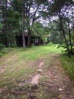 W11238 Pallock Lane, Crivitz, WI by Executive Realty $52,900