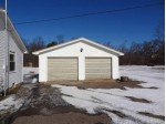 E1974 Hwy 54, Waupaca, WI by RE/MAX Lyons Real Estate $119,900