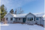 N666 HWY W, Fremont, WI by Century 21 Ace Realty $265,000