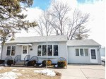 440 N Cecil Street, Bonduel, WI by Executive Realty $160,000