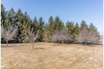 W6570 Hwy S, Shiocton, WI by Century 21 Ace Realty $699,900