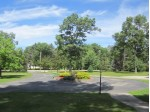 N1768 Shore Drive, Marinette, WI by Broadway Real Estate $289,900