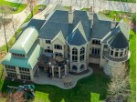 2080 W Muirwood Drive, Green Bay, WI by Century 21 Affiliated $1,750,000