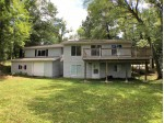 W6672 Mt Morris Wautoma, WI 54982-7847 by First Weber Real Estate $285,000