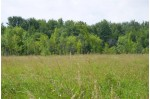 Lot Chicago Lane Redgranite, WI 54970 by First Weber Real Estate $65,900