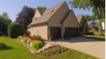 931 Pansy Court Neenah, WI 54956-4221 by First Weber Real Estate $369,900