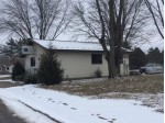 5495 Hwy W Bancroft, WI 54921 by First Weber Real Estate $69,900